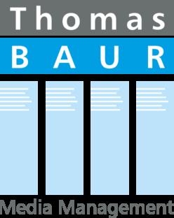 Thomas Baur Mediamangement, Villingen-Schwenningen, Schwarzwald-Baar